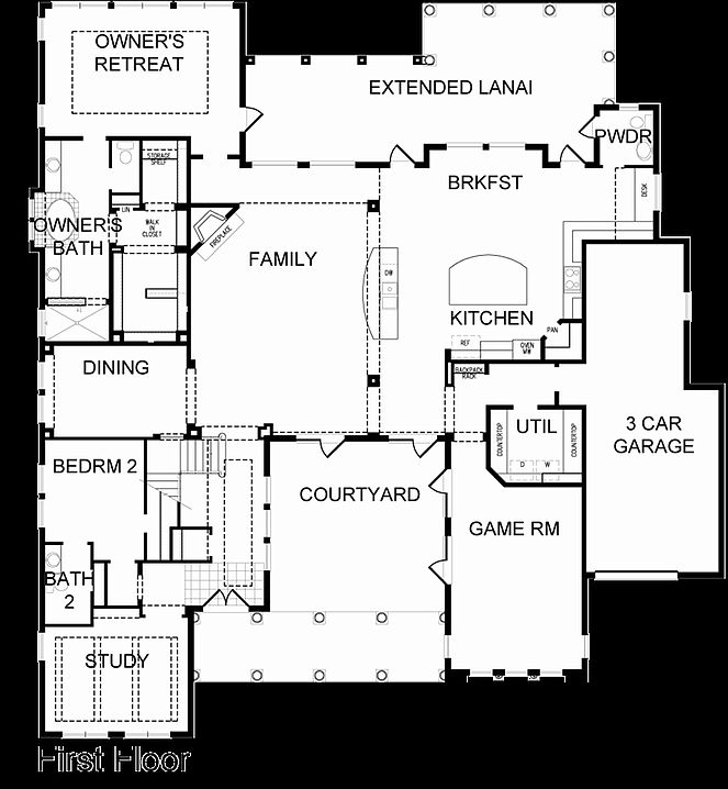 Older mobile home floor plans in addition Newcastle Business School Floor Plan besides Richmond American Homes Floor Plans besides Granny Flat Floor Plans besides Classroom Floor Plan. on horton single wide mobile homes