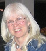 Peggy Palmer, Real Estate Pro in White Plains, NC