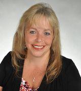 Donna Wilkin…, Real Estate Pro in Port Charlotte, FL