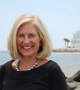 Janice Harper, Real Estate Pro in Isle of Palms, SC
