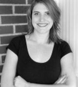 Elizabeth Jones, Real Estate Agent in DENVER, CO