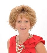 Terri Brady, Real Estate Pro in Friendswood, TX
