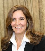 Marily Hyler, Real Estate Pro in Coral Springs, FL