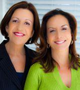 Susana Corri…, Real Estate Pro in La Jolla, CA