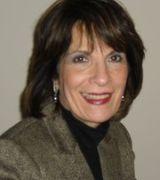 Profile picture for Carolyn Petreccia