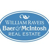 Baer & McIntosh Real Estate, Real Estate Agent in Nyack, NY