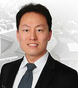 Dongwoo Kang, Real Estate Pro in Forest Hills, NY