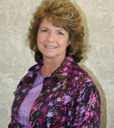 Linda Cole, Agent in Mount Washington, KY