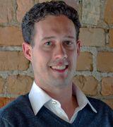 Peter Reiter, Real Estate Pro in Salt Lake City, UT