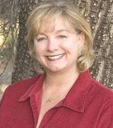 Suzi Wild, Agent in Payson, AZ