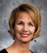 Cheryl Engda…, Real Estate Pro in San Diego, CA