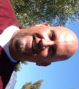 Profile picture for David Hall,  Tucson Expert