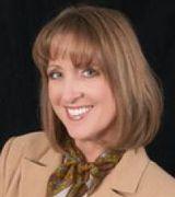 Donna Johnson, Agent in Elko, NV