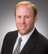 Jamie Walters, Real Estate Pro in Macon, GA
