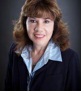 Pilar Nizama, Real Estate Pro in Las Vegas, NV