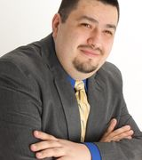 Ubaldo Diaz, Real Estate Pro in Oak Lawn, IL