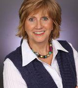 Tammy Mushrush, Agent in Bethany Beach, DE