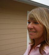 Kelly Evans, Agent in Eureka Springs, AR