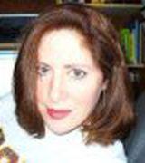 Profile picture for DebbieChapdelaine
