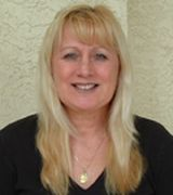 Sharon Siano, Real Estate Pro in Port St Lucie, FL