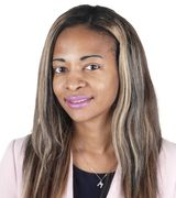 Krystle Dunc…, Real Estate Pro in Bronx, NY