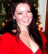 Iryna W, Real Estate Pro in Salisbury, NC