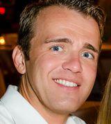 Matt Zukauckas, Agent in Pflugerville, TX