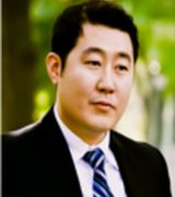 Yul Park, Real Estate Pro in New York, NY