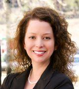 Katherine Mullen, Real Estate Agent in Sierra Vista, AZ