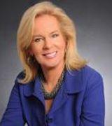 Martha Jorden, Agent in Glen Ellyn, IL