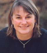 Mary Murphy, Agent in Estes Park, CO