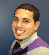 Jose Lazu, Real Estate Agent in Tewksbury, MA