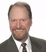 Steve Strawn, Real Estate Pro in Columbia, MO