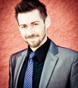 Kyle Thompson, Agent in Casper, WY