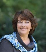 Mary Morris, Real Estate Pro in Mission Viejo, CA