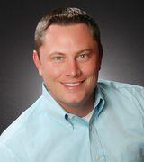 Brandon Gill, Real Estate Agent in Fernandina Beach, FL