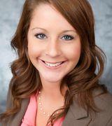 Brittany Roy, Real Estate Pro in Colchester, VI