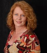 dawn smith, Real Estate Pro in MOORESVILLE, NC