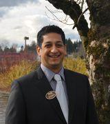 Antonio Bernal, Real Estate Agent in Beaverton, OR