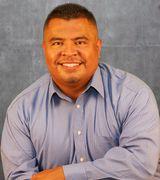 Manny Meneses, Real Estate Pro in Granada Hills, CA