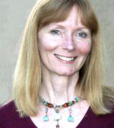 Lisa Dunlap, Agent in Greenbrae, CA
