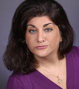 Tasia Pappas, Real Estate Pro in Washington, DC