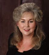 Cindy Henderson, Agent in Lake Wylie, SC