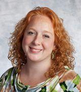 Naomi Wisnewski, Agent in Merrill, WI