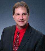Mark Schwope, Agent in Vadnais Heights, MN