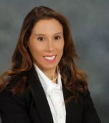 Roxann Spandorfer, Real Estate Agent in Charleston, SC
