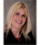 Margie Millar, Real Estate Pro in San Diego, CA