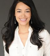 Yvonne Arias, Real Estate Pro in Los Angeles, CA