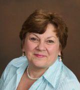 Sandra Hamill, Real Estate Pro in Fredericksburg, VA
