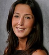 Maya Baggett, Real Estate Pro in Grapevine, TX